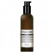 Previa Styling Creme 200 ml