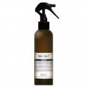 Previa Sea Salt Spray 200 ml
