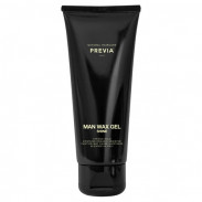 Previa Man Wax Gel 50 ml