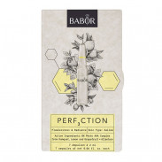 BABOR Ampoules Promo 2021 PERFECTION 14 ml