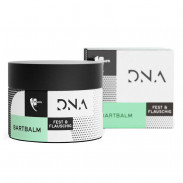 DNA Bartbalsam by GØLD's 50 ml