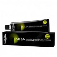 L'Oréal Professionnel INOA Glow Dark D.18