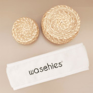 Waschies Beautyband White