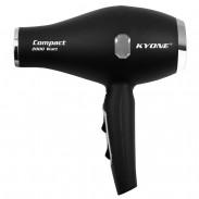Kyone Compact Haartrockner KP-100