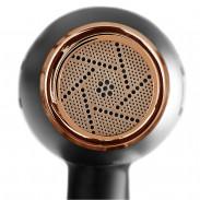 Kyone ACI-22 Filter Set Rose Gold