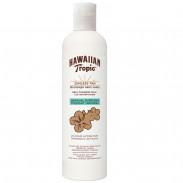 Hawaiian Tropic Tanning Milk Everyday Gradual 290 ml