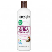Inecto Naturals Shea Butter Conditioner 500 ml