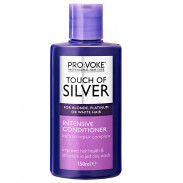 Pro:Voke Touch of Silver Intensiv Conditioner 150 ml