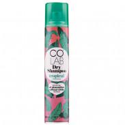 Colab Trockenshampoo Tropical 200 ml