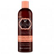 Hask Monoi Coconut Oil Conditioner 355 ml