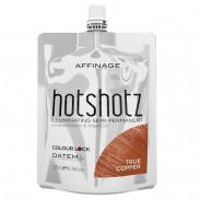 ASP Hotshotz True Copper 200 ml
