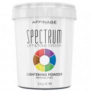 ASP Spectrum Lightening Powder 500 g