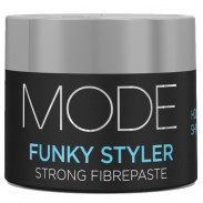 ASP Affinage Funky Styler 75 ml