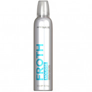 ASP Affinage Mode Froth Mousse 300 ml