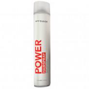 ASP Affinage Mode Power Hairspray Salon Size 750 ml