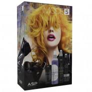 ASP Affinage Mode Styling Kit