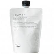 Previa Earth Gentle Bleaching Paste 450 g