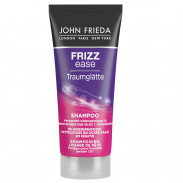 John Frieda Frizz Ease Traumglätte Shampoo 50 ml