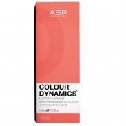 ASP Affinage Colour Dynamics Coral 150 ml