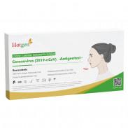 Hotgen Coronavirus (2019-nCoV) Antigentest 20 Stück