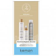 kemon Geschenkset Actyva Bellessere Care & Style