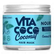 Vita Coco Nourish Hair Mask 250 ml