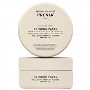Previa Defining Paste 100 ml