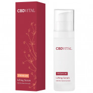 CBD VITAL Lifting Serum 30 ml