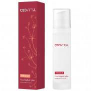 CBD Vital Feuchtigkeit Plus 50 ml