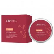 CBD VITAL Deocreme 100 ml