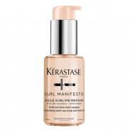 Kérastase Curl Manifesto Huile Sublime Repair 50 ml
