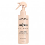 Kérastase Curl Manifesto Refresh Absolu 190 ml