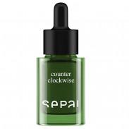 Sepai Counter Clockwise Serum 15 ml