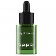 Sepai Light Circles Eye Serum 12 ml