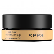 Sepai Mask Glow Recharge 58 g