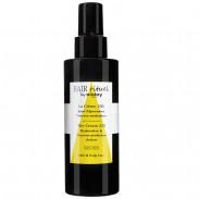 Hair Rituals by Sisley La Crème 230 150 ml