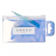 Sweed Professional Lashes Tweezer