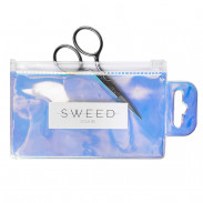 Sweed Professional Lashes Scissor