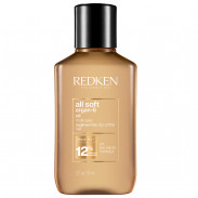 Redken All Soft Argan Öl 111 ml
