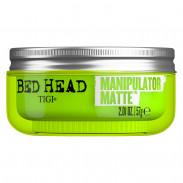 Tigi Bed Head Manipulator Matte Wax 57 g
