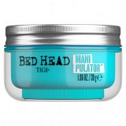Tigi Bed Head Mini Manipulator Paste 30 g