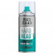 Tigi Bed Head Mini Hard Head Hairspray Aero 100 ml