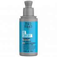 Tigi Bed Head Mini Recovery Conditioner 100 ml