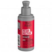 Tigi Bed Head Mini Resurrection Conditioner 100 ml