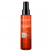 Redken Frizz Dismiss Anti Static Oil 125 ml