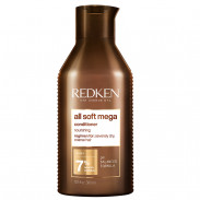 Redken All Soft Mega Conditioner 300 ml