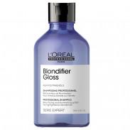 L'Oréal Professionnel Paris Serie Expert Blondifier Shampoo Gloss 300 ml