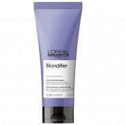 L'Oréal Professionnel Paris Serie Expert Blondifier Conditioner 200 ml