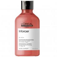 L'Oréal Professionnel Paris Serie Expert Inforcer Shampoo 300 ml