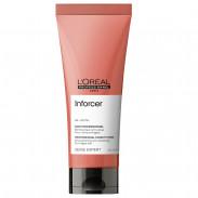L'Oréal Professionnel Paris Serie Expert Inforcer Conditioner 200 ml